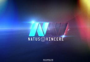 ���� Natus Vincere, ����, ����� ������, Dota, Dota 2, Defense of the ancients, ����, ���� 2, The International, ��������
