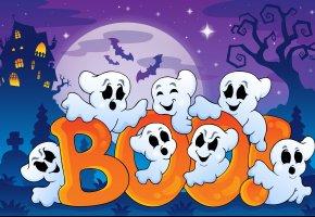 ���� halloween, ��������, ����������, ����, ����