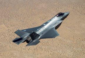 ���� F-35A, �����������, ��������������, �����, �����, �����