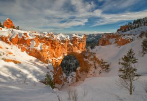 ���� Bryce, Canyon, National Park, ���, ���, �����, ����, ����, ����, ����