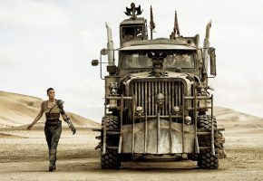 ���� �������� ����, ������ ������, Mad Max, Fury Road, ����������, ������ �����, Charlize Theron, ��������, �������, �����
