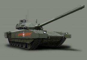 Обои армата, Т-14, объект 148, основной боевой танк, обт, танк, вооруженные силы ...