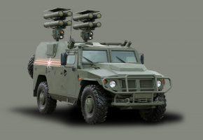 Обои корнет-д1, самоходный противотанковый ракетный комплекс, бронеавтомобиль, т ...