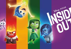 ���� �����������, Inside Out, Pixar, Disney, ����������, ���������, ������, �������, ������, �����, ����, ������������, �����, ����������, �������, ������