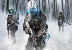���� game, ghost recon, ��������, �������, �������, ������