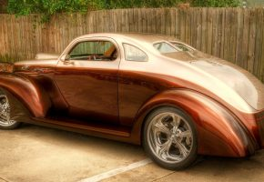 ���� ford, coupe, ���������, ����, �����, �����, ����
