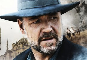 ���� �������� ����, The Water Diviner, ������ ����, Russell Crowe, �����, ������, ����, ������� ������, ������