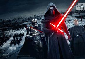 Обои Звёздные войны, Пробуждение силы, Star Wars, эпизод 7, меч