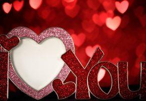 Обои Valentine\'s Day, Праздник, День Святого Валентина, Сердце, любовь