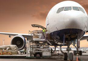 Обои airport, самолет, погрузка, аэропорт, турбина