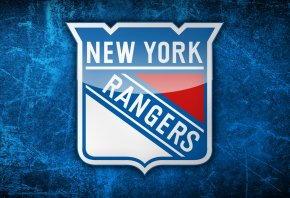 NHL, НХЛ, хоккей, New York, Rangers
