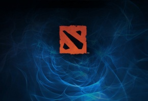 dota 2, dota, all-stars, valve, best game in the world