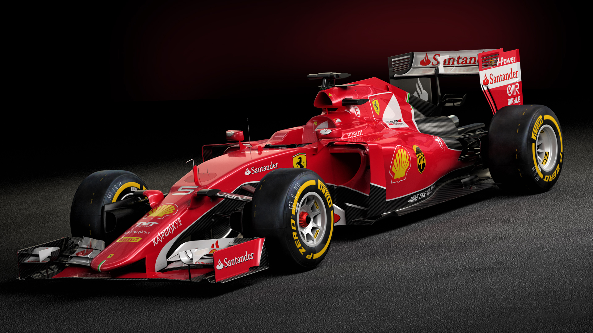 ferrari formula 1 f1 1. Black Bedroom Furniture Sets. Home Design Ideas